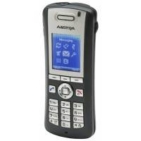 Aastra DT690 DPA20065/1