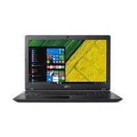 Acer Aspire A315-21-45HY
