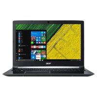 Acer Aspire A715-71G-587T