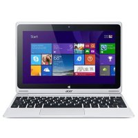 Acer Aspire Switch SW1-011-17TW NT.LCTER.001