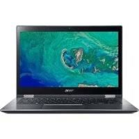 Acer Swift 5 SF514-53T-75D7
