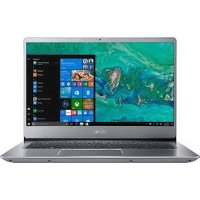 Acer Swift 5 SF514-53T-784C