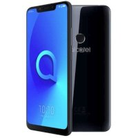 Alcatel 5V 5060D Black