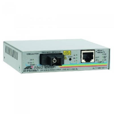 Allied Telesis AT-FS238B/1-YY