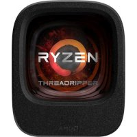 AMD Ryzen Threadripper 1950X BOX