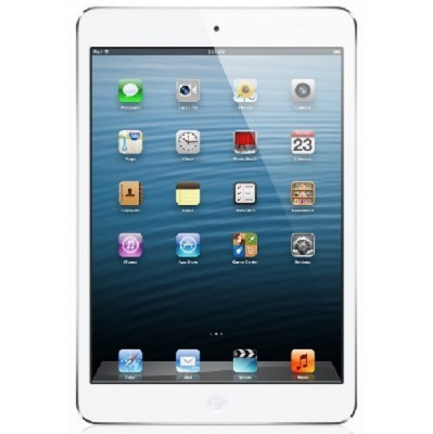 Apple iPad mini 16Gb Wi-Fi+Cellular ME814RU-A