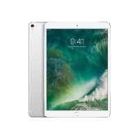 Apple iPad Pro 10.5 256Gb Wi-Fi+Cellular MPHH2RU-A