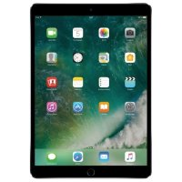 Apple iPad Pro 10.5 512Gb WiFi MPGH2RU-A