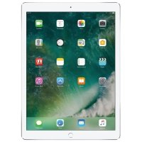 Apple iPad Pro 12.9 2017 512Gb Wi-Fi MPL02RU-A