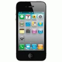Apple iPhone 4 MD128B-A