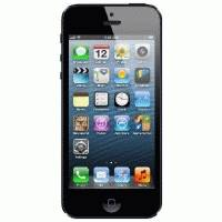 Apple iPhone 5 MD293LL-A