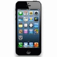 Apple iPhone 5 MD297B-A