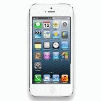 Apple iPhone 5 MD655LL-A