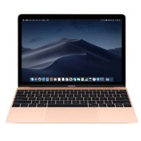 Apple MacBook MRQP2