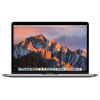 Apple MacBook Pro Z0UH0007F