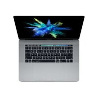 Apple MacBook Pro Z0UM000GS