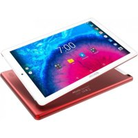 Archos Core 101 3G V2 32Gb Red