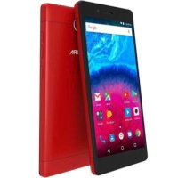 Archos Core 50 Red
