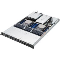 Asus RS700-E8-RS8 V2