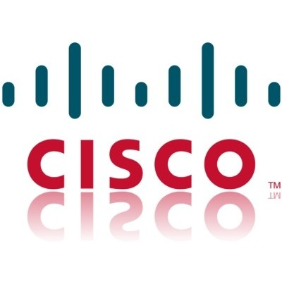 Cisco AIRCT2504-702I-R5