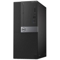 Dell OptiPlex 7050-4846