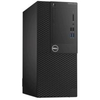 Dell OptiPlex 3050-0337