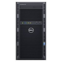 Dell PowerEdge T130 210-AFFS-012_K2