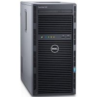 Dell PowerEdge T130 210-AFFS-100
