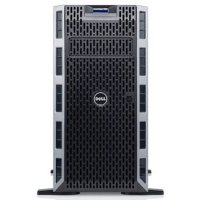 Dell PowerEdge T430 210-ADLR-021