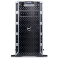 Dell PowerEdge T430 210-ADLR-022