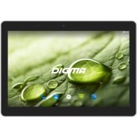 Digma Optima 1022N 3G Black