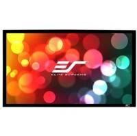 Elite Screens ER100WH1