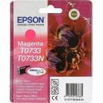 Epson C13T10534A10