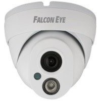 Falcon Eye FE-IPC-DL100P