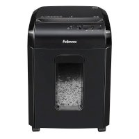 Fellowes PowerShred 10M