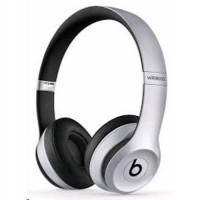 ��������� Beats Solo 2 WL Grey