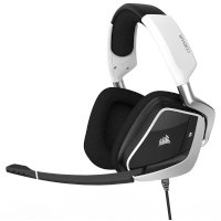 Corsair Void Pro RGB USB White
