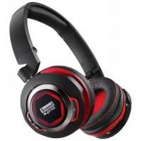 Гарнитура Creative Sound Blaster EVO Wireless