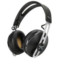 Гарнитура Sennheiser Momentum Over-Ear M2 AEBT Black