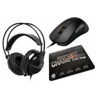 Гарнитура SteelSeries 66006