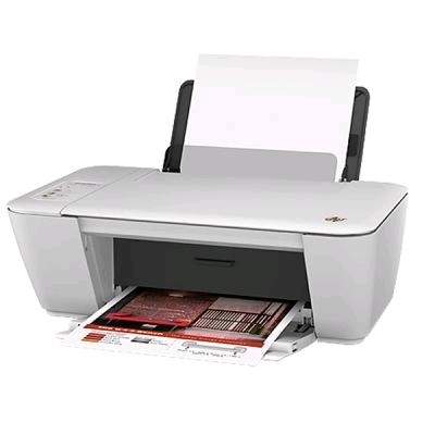 HP DeskJet Ink Advantage 1515 B2L57C