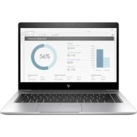 HP EliteBook 840 G5 3UP10EA