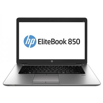 HP EliteBook 850 G1 F1R09AW