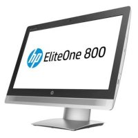 HP EliteOne 800 G2 All-in-One V6K50EA
