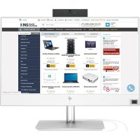 моноблок HP EliteOne 800 G4 All-in-One 4KX28EA