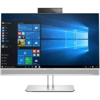 HP EliteOne 800 G4 All-in-One 4KX61EA