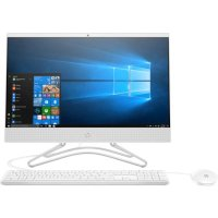 HP Pavilion All-in-One 22-c0012ur