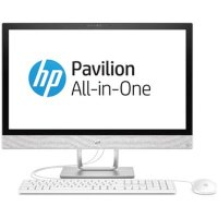 HP Pavilion All-in-One 24-r016ur
