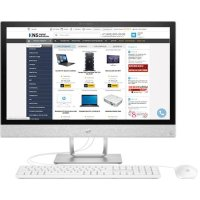 HP Pavilion All-in-One 24-r031ur