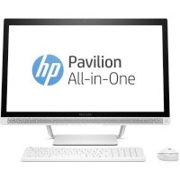 HP Pavilion All-in-One 27-a152ur